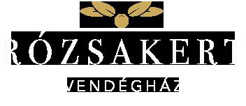 rozsa_logo